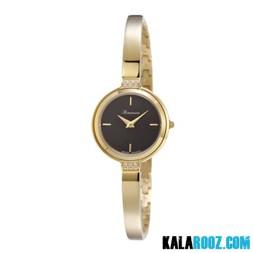 ساعت مچی زنانه رومانسون ROMANSON RM4234QL1GA31G