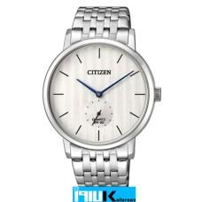 ساعت مچی مردانه سیتیزن CITIZEN BE9170-56A
