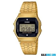 ساعت مچی مردانه کاسیو CASIO GENERAL A159WGED-1DF