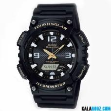 ساعت مچی مردانه کاسیو CASIO GENERAL AQ-S810W-1BV