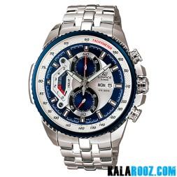 ساعت مچی مردانه کاسیو  مدل EF-558D-2A