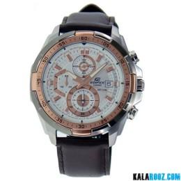 ساعت مچی مردانه  کاسیو CASIO EFR-539L-7AV