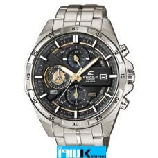 ساعت مچی مردانه کاسیو ادیفایس مدل EFR-556D-1AV