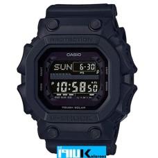 ساعت مچی مردانه کاسیو جی شاک مدل GX-56BB-1DR