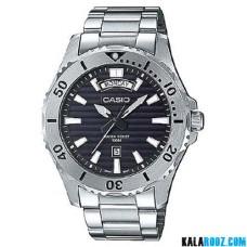 ساعت مچی مردانه کاسیو CASIO GENERAL MTD-1087D-1AV