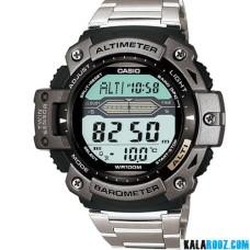 ساعت مچی مردانه کاسیو مدل SGW-300HD-1AV
