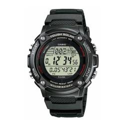 ساعت مچی مردانه کاسیو GENERAL W-S200H-1BV