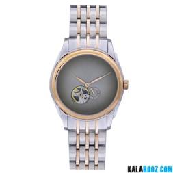 ساعت مچی مردانه الگانز ELEGANGS SA8006-109