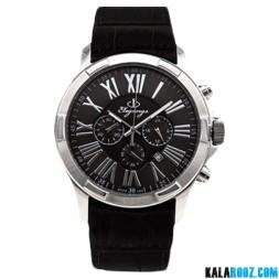 ساعت مچی مردانه الگانز ELEGANGS SC2035-701