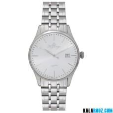 ساعت مچی مردانه الگانز ELEGANGS SP8064-101
