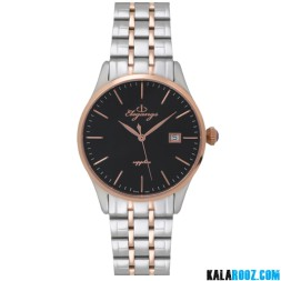 ساعت مچی مردانه الگانز ELEGANGS SP8064-709