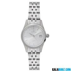ساعت مچی زنانه الگانز ELEGANGS SP8065-101