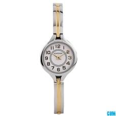 ساعت مچی زنانه فونتنای مدل 332QMAAMX