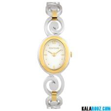 ساعت مچی زنانه فونتنای مدل 333QMXAMX