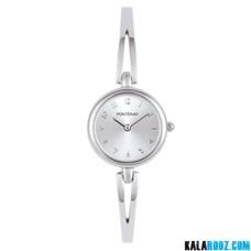 ساعت مچی زنانه فونتنای مدل UR2345AR