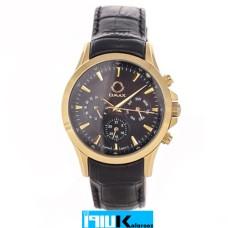 ساعت مچی مردانه اوماکس مدل Gent's 45SMG22I-L