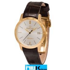 ساعت مچی زنانه اوماکس مدل Ladie's ML01G65I