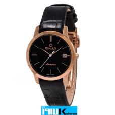 ساعت مچی زنانه اوماکس مدل Ladie's ML01R22I