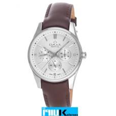 ساعت مچی زنانه اوماکس مدل Ladie's PL11P65I