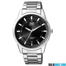 ساعت مچی مردانه کیو اند کیو مدل Q&Q Q890J202Y