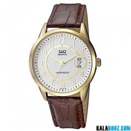 ساعت مچی مردانه کیو اند کیو مدل A456J104Y