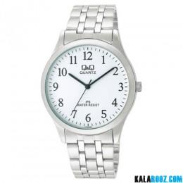 ساعت مچی مردانه کیو اند کیو مدل Q&Q C152J204Y