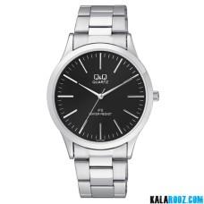 ساعت مچی مردانه کیو اند کیو مدلQ&Q C212J202Y