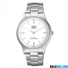 ساعت مچی مردانه کیو اند کیو مدل Q&Q C214J201Y