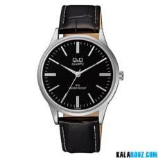 ساعت مچی مردانه کیو اند کیو مدل Q&Q C214J302Y
