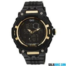 ساعت مچی مردانه کیو اند کیو مدل GW80J001Y