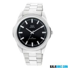 ساعت مچی مردانه کیو اند کیو مدلQ&Q KV98J202Y