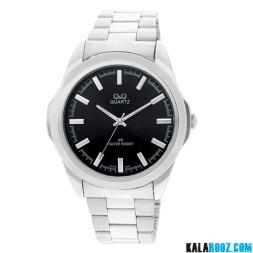 ساعت مچی مردانه کیو اند کیو مدل KV98J202Y