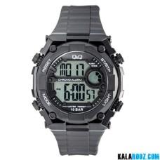 ساعت مچی مردانه کیو اند کیو مدل M127J001Y