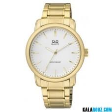 ساعت مچی مردانه کیو اند کیو مدلQ&Q Q868J001Y