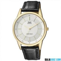 ساعت مچی مردانه کیو اند کیو  مدل Q886J101Y