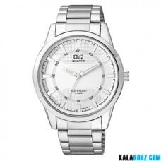 ساعت مچی مردانه کیو اند کیو مدلQ&Q Q890J201Y