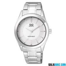 ساعت مچی مردانه کیو اند کیو مدلQ&Q Q932J201Y