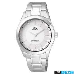 ساعت مچی مردانه کیو اند کیو مدل Q932J201Y