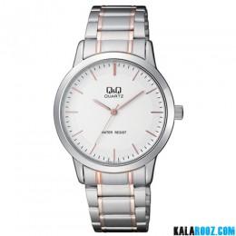 ساعت مچی مردانه کیو اند کیو مدل Q946J411Y