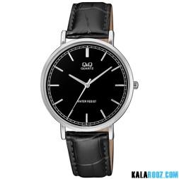 ساعت مچی مردانه کیو اند کیو  مدل Q978J302Y
