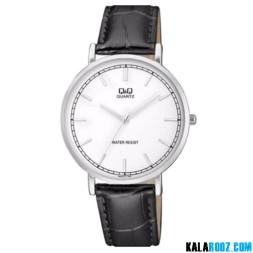 ساعت مچی مردانه کیو اند کیو  مدل Q978J311Y