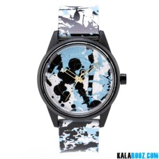 ساعت مچی مردانه کیو اند کیو مدل RP00J022Y