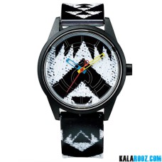 ساعت مچی مردانه کیو اند کیو مدل RP00J023Y