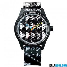 ساعت مچی مردانه کیو اند کیو RP00J024Y