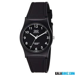 ساعت مچی مردانه کیو اند کیو مدل VP34J060Y