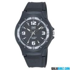 ساعت مچی مردانه کیو اند کیو مدل Q&Q VP58J005Y