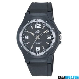 ساعت مچی مردانه کیو اند کیو مدل VP58J005Y
