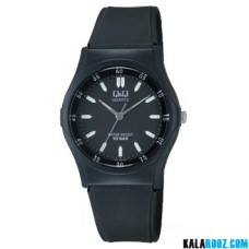 ساعت مچی مردانه کیو اند کیو مدل Q&Q VQ04J005Y