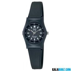 ساعت مچی زنانه کیو اند کیو مدل Q&Q VQ05J005Y