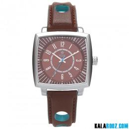 ساعت مچی مردانه رویال مدل 01-41086